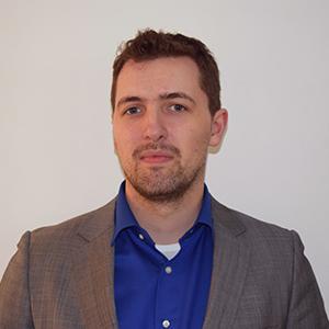 Laurent Janssens