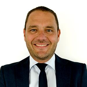 Kevin Houdenaert