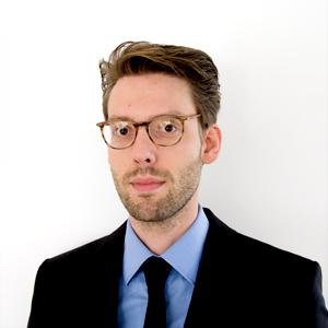 Mathijs Biesmans